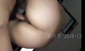 Couple selfie -Chinese homemade (link video full: https://goo.gl/DedkXF)