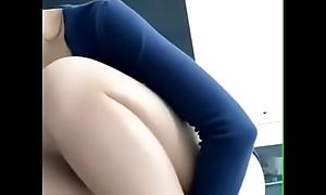 Chinese cam 13