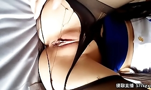 safer14g8rg制服