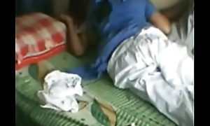 Eighteen year old indian trainer girl (full video  http://zo.ee/6BrQH )