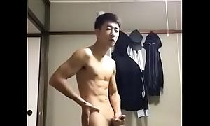 sexy China pal