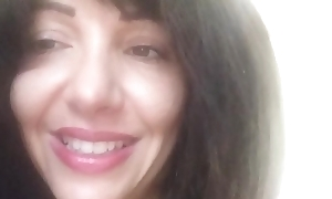 step ma know how is pronounced to be a man....2 hawt anal adventure