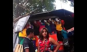 COLITA RICA EN MERCADO