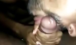 Best Unendingly Mallu Cocksucker
