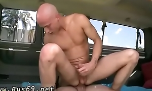 Straight man jacks lacking watching twinks suck cocks and free tough guy gay