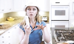 Vlog Tip: Sex wtih HOUSEHOLD ITEMS!