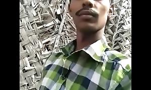 Indian pal kannan masturbation