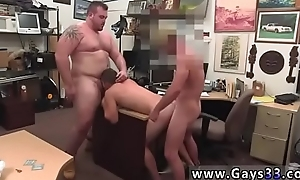 Straight betrothed pals masturbating together gay xxx Baffle completes up