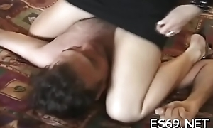 Experienced chicks are turning depraved fantasies purchase actuality