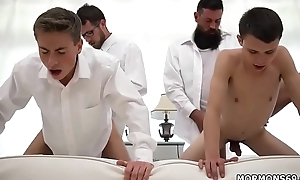 Sexy cute fat small chaps gay galleries and xxx man with partition off Elders