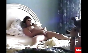 Cut corners WATCHES WIFE MASTURBATE
