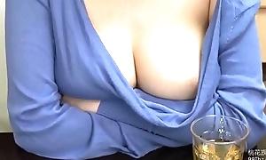 Motor coach prurient - Kurea Hasumi - Full video j.gs/BxA4