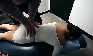 este doctor hace maravillas a esta chica miralo completo aqui https://cpmlink.net/56jQAA